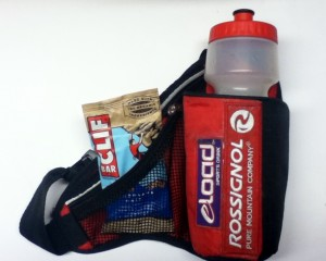 eload+clif bottle