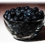 blueberries_MS