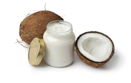 Healthy or Hype? Coconut Oil