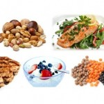ProteinFoods2 (470x301)