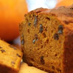 Pumpkin Spice Bread_Evan_small