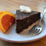 Flourless Chocolate Cake2 (640x396)