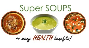 supersoupstight