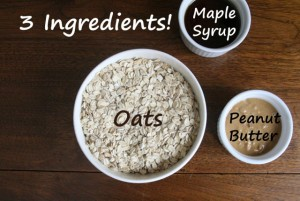 3-ingredients for granola (640x429)