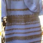 questioncolordress