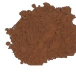 cocoa powder (514x510) (2)