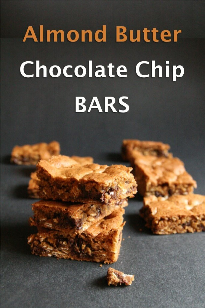 almond butter chocolate chip bars tall2_small