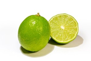 lime-small_pubdomain