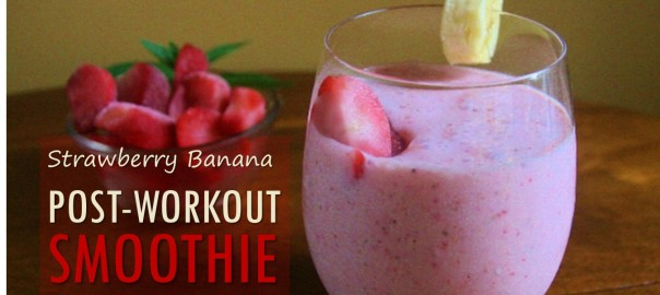 smoothie cover higher text