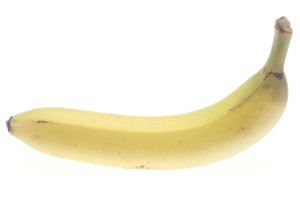Banana Renee Comet Nci Vol 2693 72