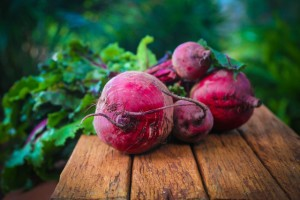 Beet Root 687251 1280 Pubdomain (640x427)