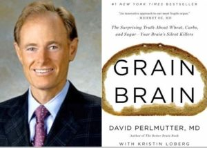 Perlmutter Grain Brain