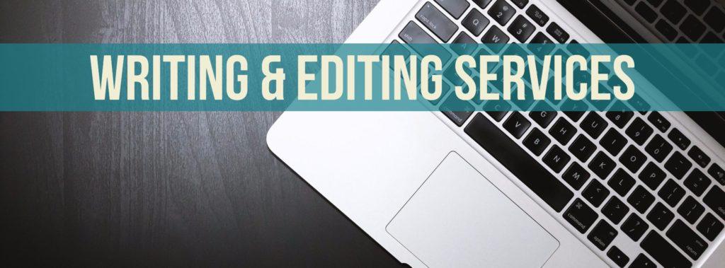 Essay proofreading service uk